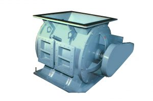 fabricated rotary valve 300x198 1